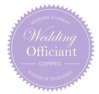 label wedding academy