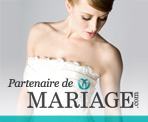 Partenaire de Mariage
