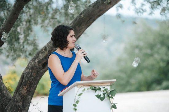 Officiante de cérémonie engagement mariage tours 37