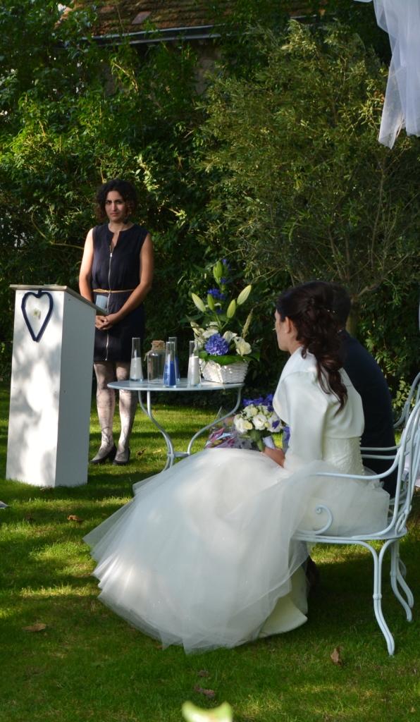 celebration mariage laique tours 37