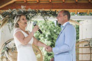 ceremonie boheme emotions mariage 37