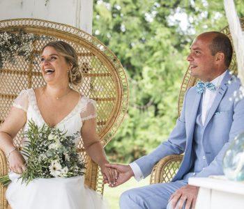 mariage location fauteuils emmanuelle tours 37 ceremonie