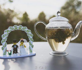 Rituel du thé - cérémonie laïque 66 (1)
