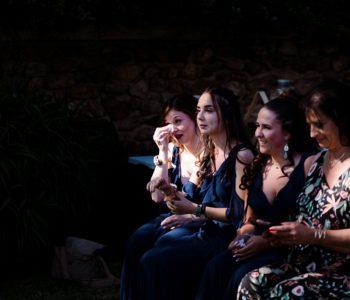 rituel ceremonie laique mariage rubans mains liees